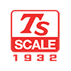 SHOP THAI SCALE by Thai Scale Company Limited